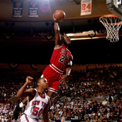 hi-res-117616394-michael-jordan-of-the-chicago-bulls-soars-to-the-basket_crop_exact